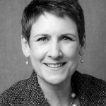 Sarah Pfatteicher