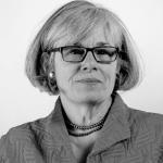 Nancy Garrabrants