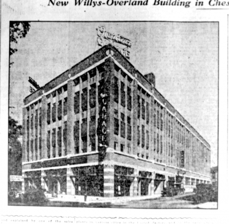willys-overland-building-union-sept-24-1916