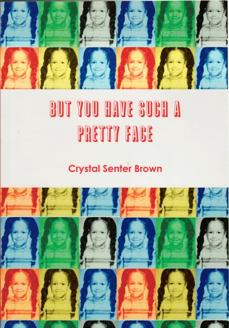 brownbookprettyface