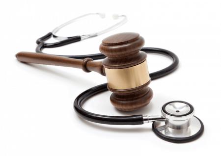healthlaw-184399153