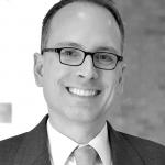 Dr. Mark Dumais