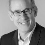 Charlie Epstein