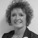Dr. Angela Belmont