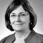Elizabeth Dineen