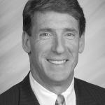 John Dowd Jr.