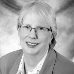 Jeanne Kosakowski