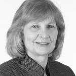Diane LaCosse