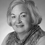 Elizabeth Oleksak-Sposito