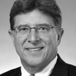 Jeffrey Sattler