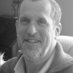 Tom Schiff