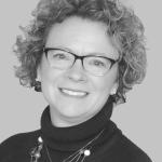 Marcie Zimmerman