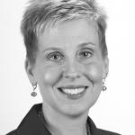Elissa Langevin
