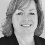 Janet Rosenkranz