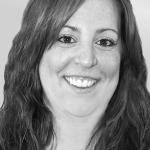 Erin Tautznik