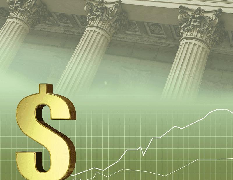 Commercial Loan Market