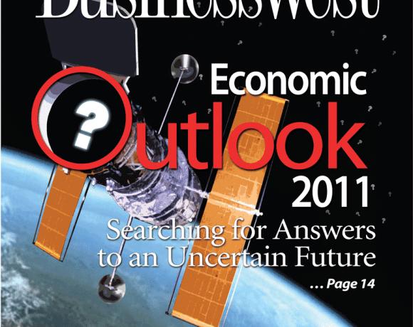 Cover December 20, 2010