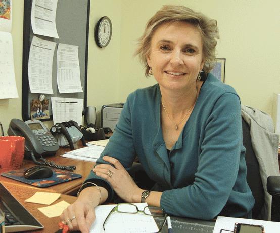 Kelly Aiken