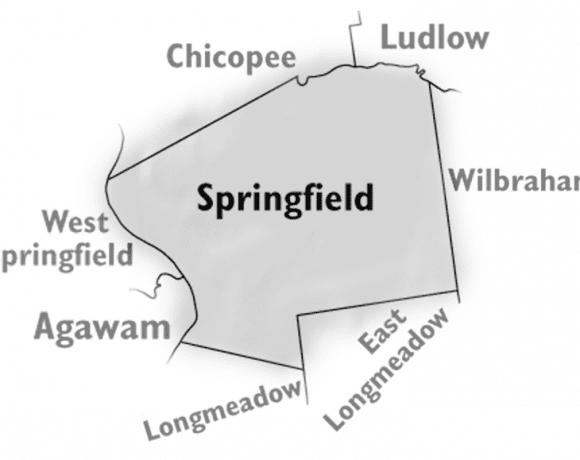 Springfield, Mass.
