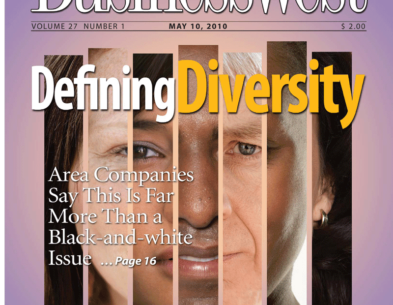 Cover May 10, 2010
