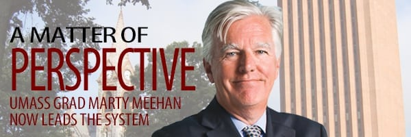 Cover Meehan Feature 0615c