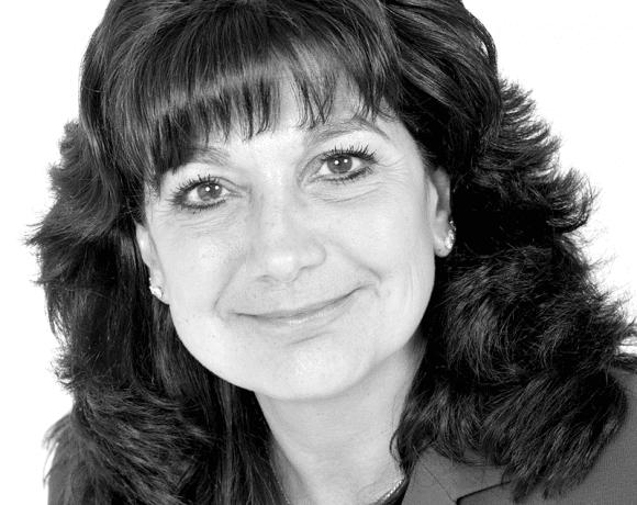 Denise V. Laizer