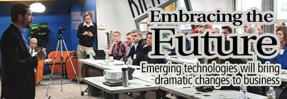 EmbracingFutureFeature 0318a