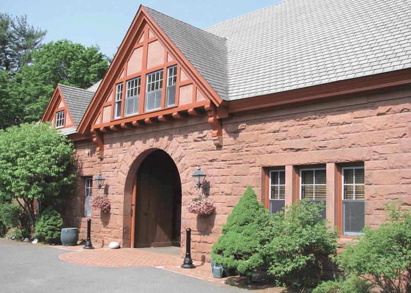 Genesis Building