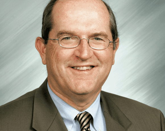 David W. Griffin Sr., CIC, LIA