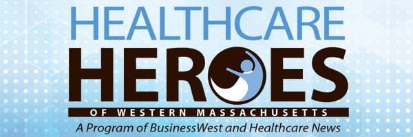 healthcareheroesfeature0917a