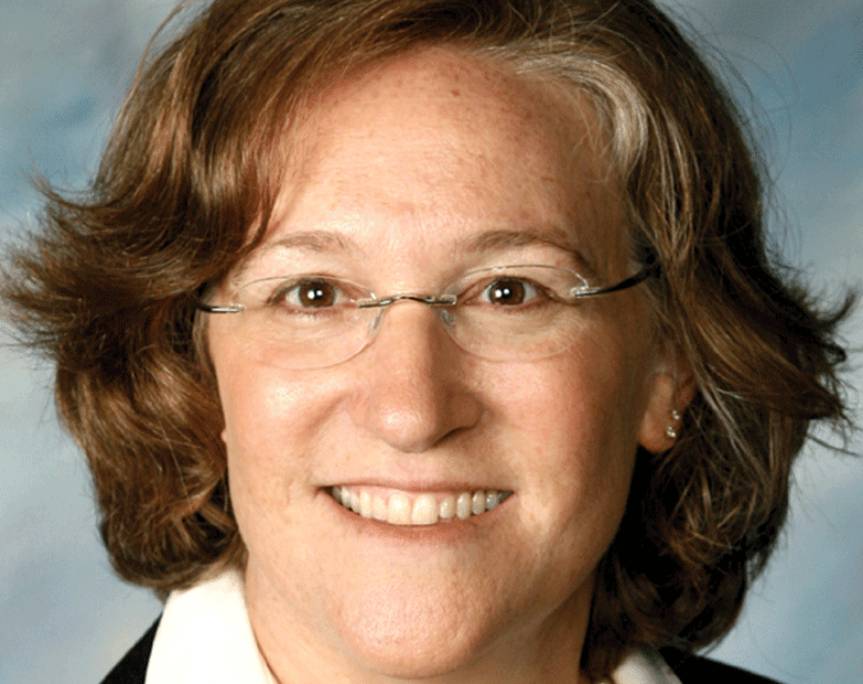 Lisa L. Halbert