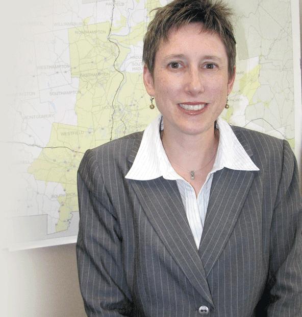 Lora Wondolowski