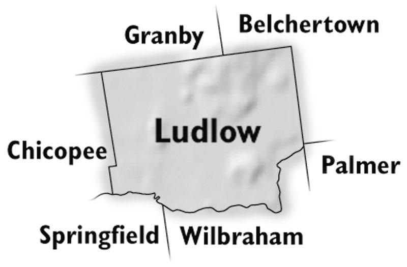 LudlowCommunityProfilesMAP