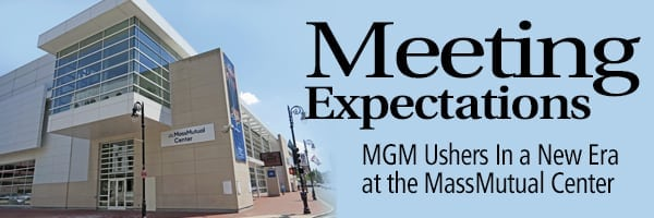 mgmfeature-0817a