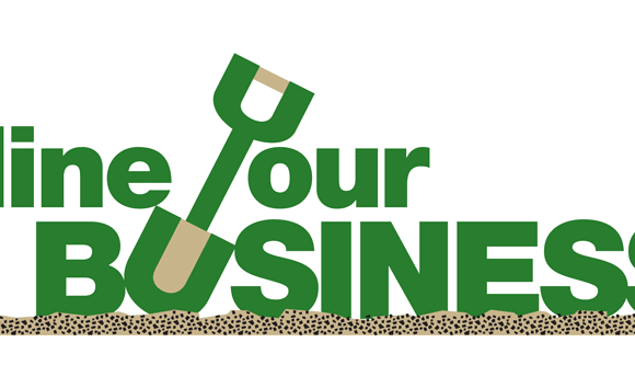 Mine Your Business