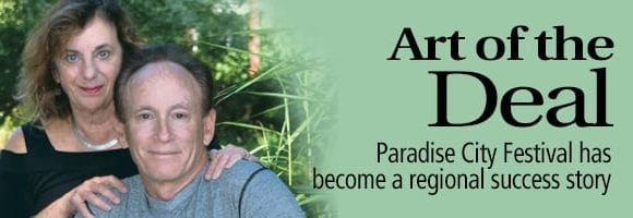 paradisecity-0817a