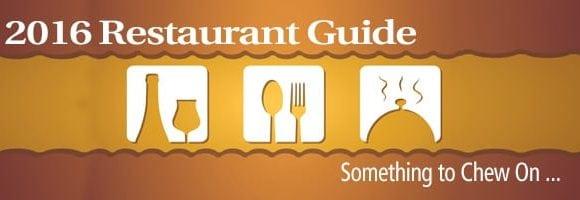 RestaurantGuideCover