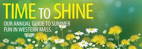 SummerGuideCoverFeature0616b