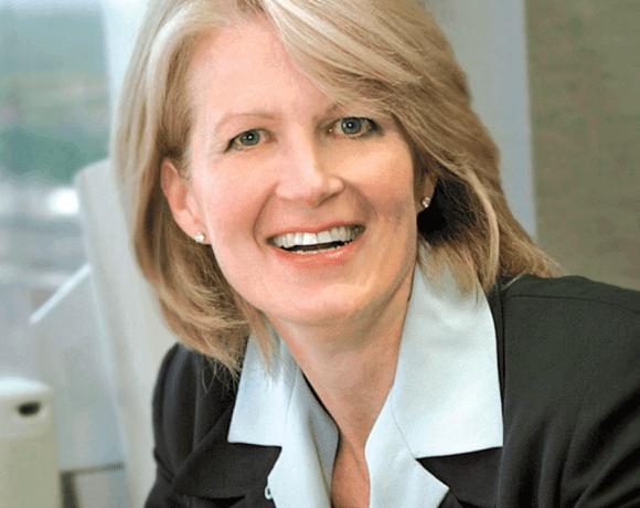 Susan G. Fentin