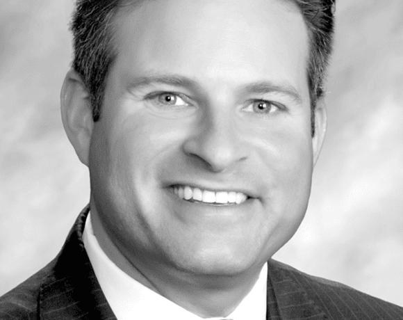 Todd C. Ratner
