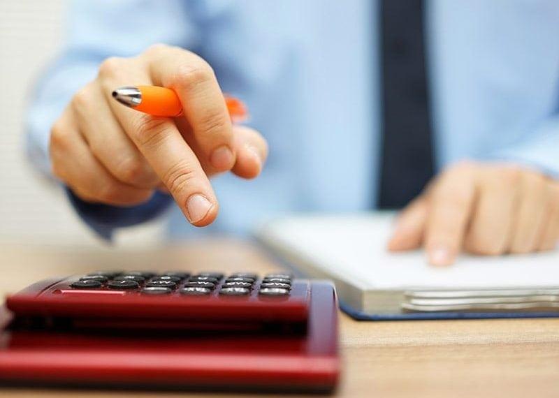 Tax-Incentives
