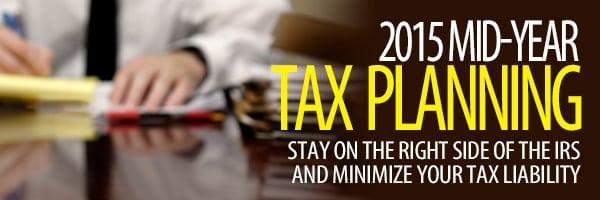 TaxPlanningFeature 0615b