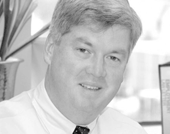 Tim Murphy