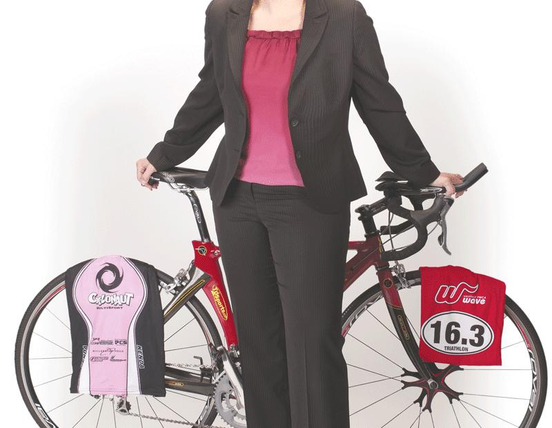Lisa Totz