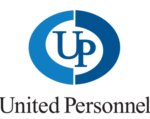 UnitedPersonnelLOGO