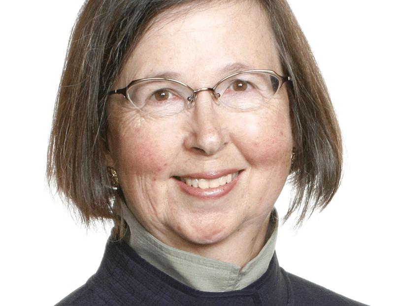 Ann I. Weber, Esq.
