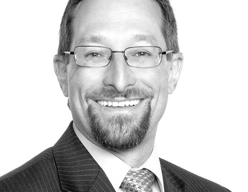 Steven Weiss