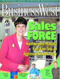 April 16, 2007 Cover