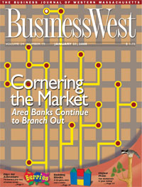 January 21, 2008 Cover