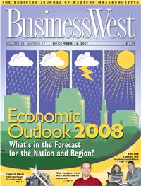 Cover - December 14, 2008